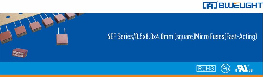 6EF 方型微型快断安徽快3形态走势图(图1)