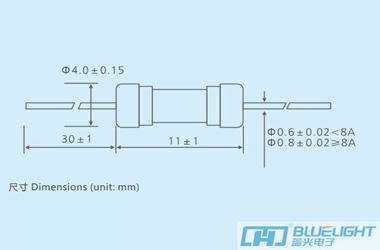 L3F系列/Φ3.6X10玻璃管快断安徽快3形态走势图(图3)
