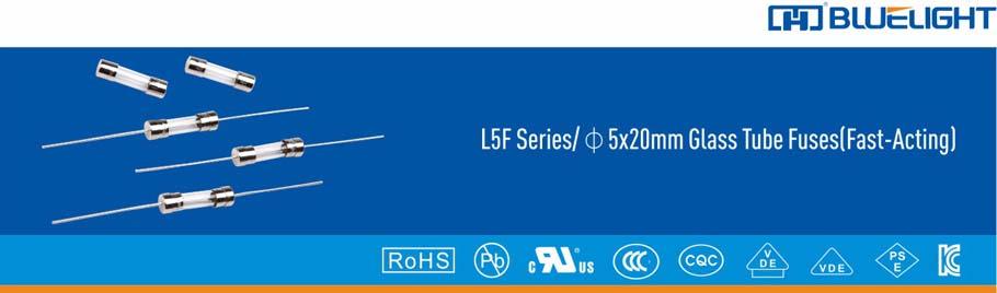 L5F系列/Φ5X20玻璃管快断安徽快3形态走势图(图1)