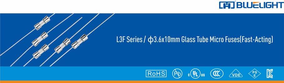 L3F系列/Φ3.6X10玻璃管快断安徽快3形态走势图(图1)